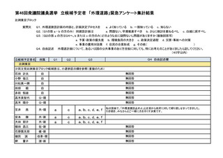 2012shugiintokyo1202.jpg