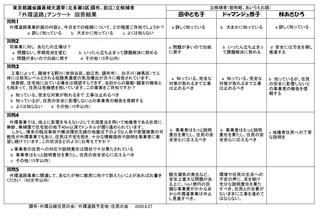 20200705_Togihosen_Q_(v1-627).jpg