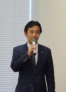 0115_hatsushika-3_s.jpg