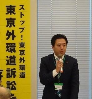 0115_yamada_s.jpg